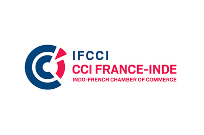 Indo French Chamber of Commerce and Industry