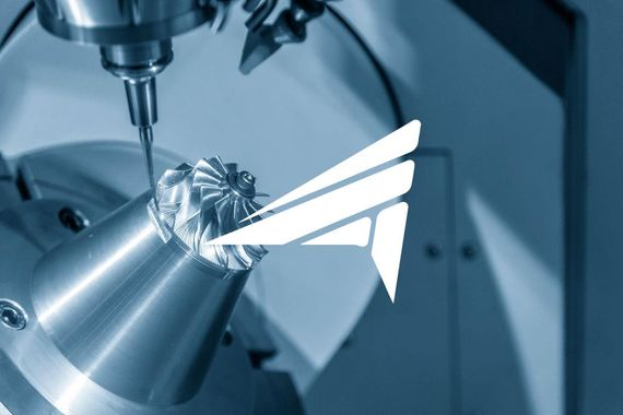 End to End Manufacturing | Precision manufacturing